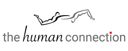 The Human Connection Logo
